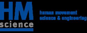 HMScience